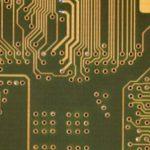 Novedades en tecnología y servicios de la mano de los grandes