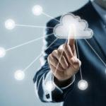 El cloud híbrido, el futuro de tu negocio online