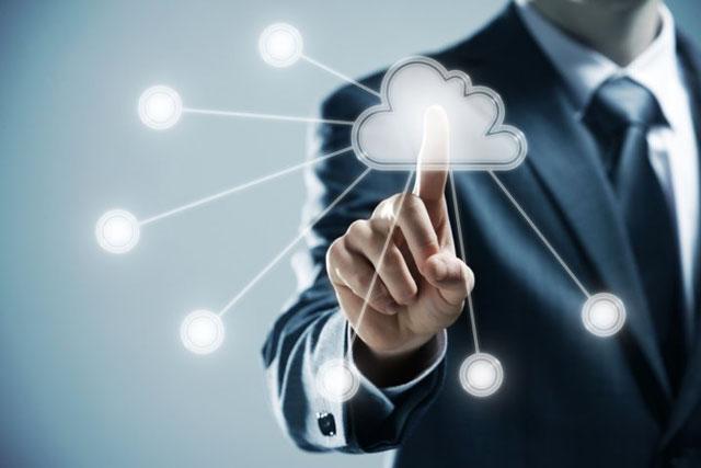cloud híbrido Fuente: www.muylinux.com