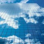 La computación en la nube, USA vs Europa