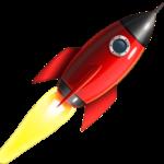 FireEye o como combatir la nueva generación de malware moderno