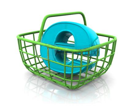 , El Comercio Electrónico en España aumentó un 40% en 2008