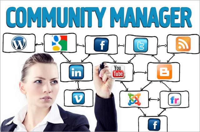 community-manager-en-empresa