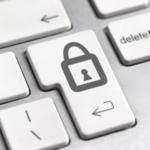 Cómo hacer una página web segura