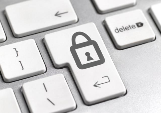 como hacer una web segura