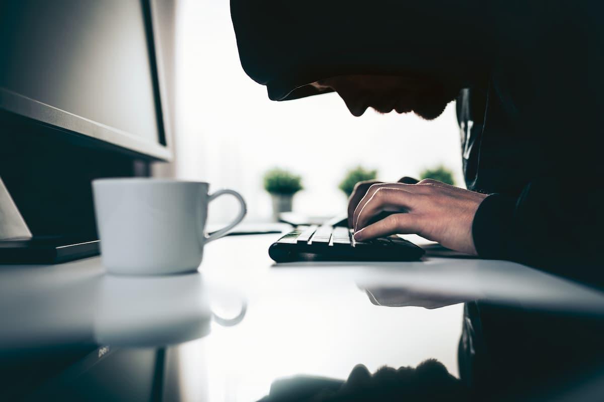 hosting wordPress más seguro con medidas antihacking