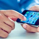 Cómo proteger tu smartphone de virus y otros malwares