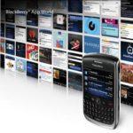 Los creadores de la Blackberry giran su mirada hacia los más pequeños