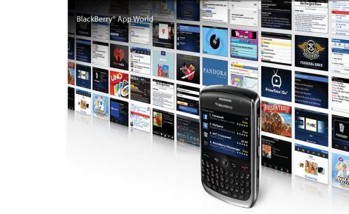 , Los creadores de la Blackberry giran su mirada hacia los más pequeños