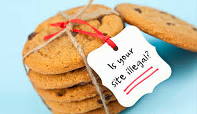 cookies Fuente: www.cotswoldwebservices.co.uk