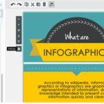Cómo crear buenas infografías sin saber diseñar