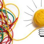 Productividad Personal: 5 técnicas para ser más creativos