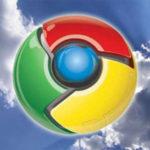 Chrome podrá sincronizarse en la nube
