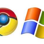 Google amenaza la hegemonía de Windows