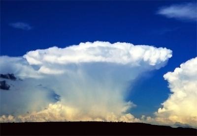 cumulonimbus-cloud-akbhhf-ga