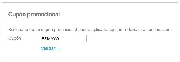 cupon-promocional-esmayo