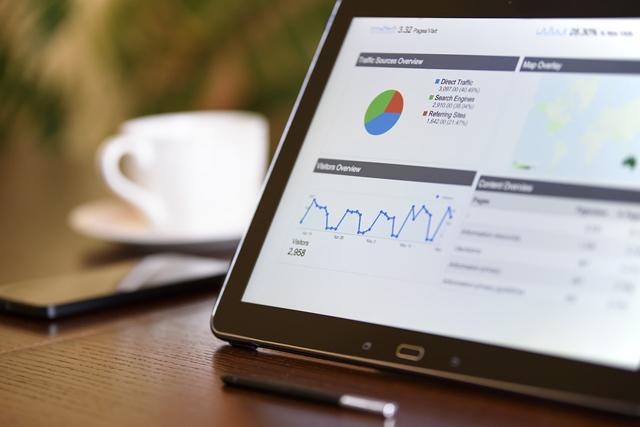 cursos gratuitos marketing online