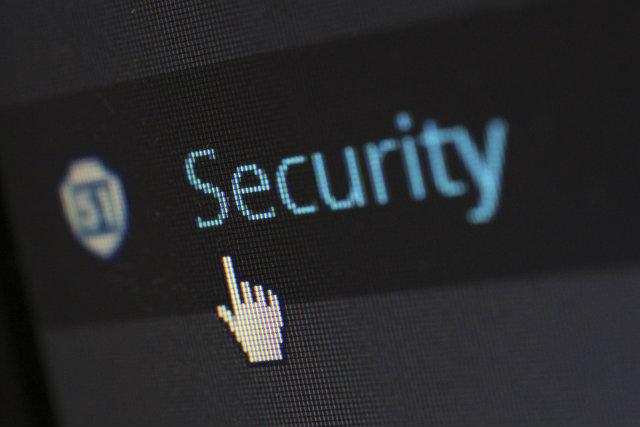 """Curso Ciberseguridad para micropymes y autónomos, V Edición del Curso """"Ciberseguridad para micropymes y autónomos"""""""
