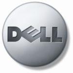 Novedades en DELL para Virtualización, productos y servicios para empresas
