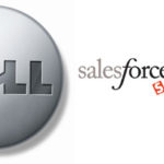 Acuerdo entre Dell y Salesforce