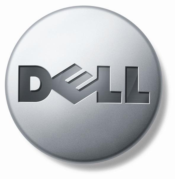 , Novedades en DELL para Virtualización, productos y servicios para empresas