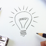 10 recursos gratis para diseñadores y desarrolladores web