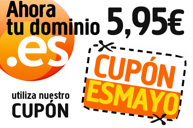 dominio-es-cupon-esmayo (1)