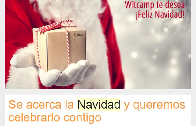ebook gratuito por navidad