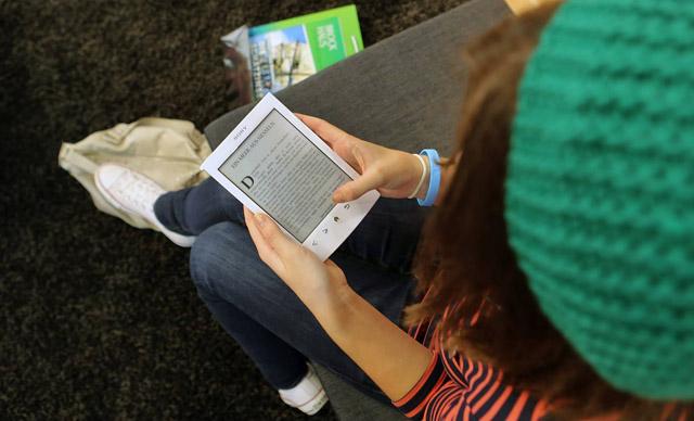 Ebook Fuente: www.zoomnews.es