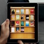 10 ebooks de marketing online para leer en el 2015