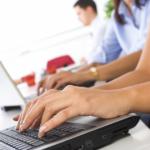 Qué debes hacer antes de lanzar tu tienda online