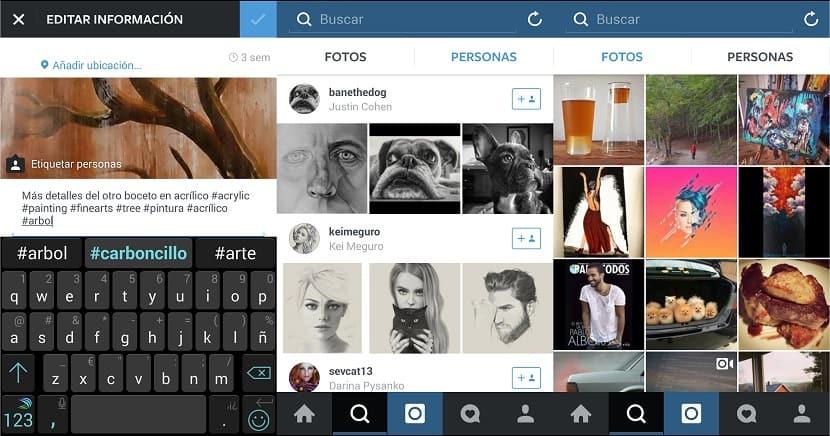 editar-publicaciones-en-instagram