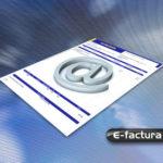 El Ministerio de Industria abre una consulta para favorecer la e-factura