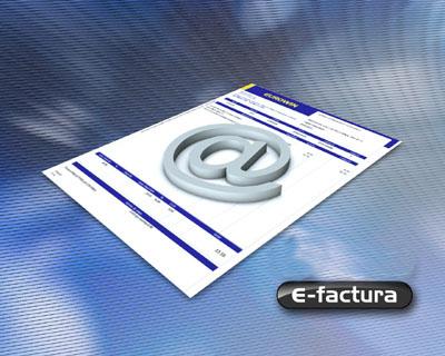 , El Ministerio de Industria abre una consulta para favorecer la e-factura