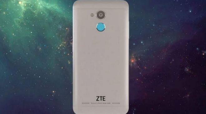 Nuevo ZTE 5G - Fuente de la imagen: http://www.expansion.com/