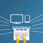 Cómo elegir hosting adecuado para tu web sin ser un experto