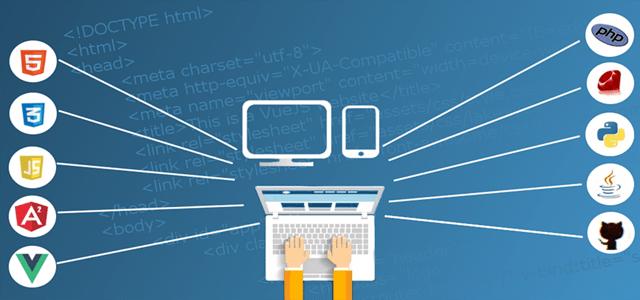 elegir-el-hosting-adecuado-para-tu-web-sin-ser-un-experto