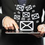 Productividad Personal: Gestiona tu correo electrónico de forma efectiva