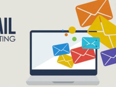 Las 7 mejores herramientas de Email Marketing para hacer retargeting