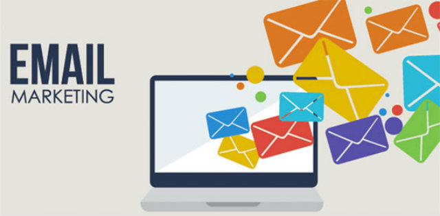 Email-Marketing Fuente: www.portafolioblog.com