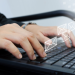 ¿Cómo hacer una newsletter con MailChimp?