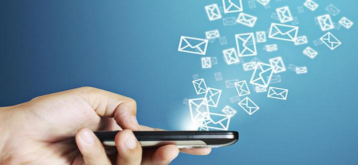 Cómo automatizar tus campañas de email Marketing-portada