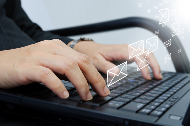 emailmarketing Fuente: ciudademedellin.wordpress.com