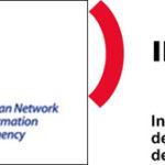 España pasa a ser miembro permanente de la Agencia Europea de Seguridad en Internet