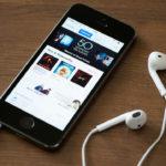 Los 10 podcasts de marketing online que debes escuchar