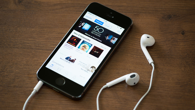 escuchar podcast de marketing online