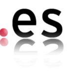 Se amplía el periodo de registro y renovación de los dominios «.es»