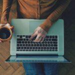 Cómo crear una estrategia de contenidos para impulsar tus ventas online
