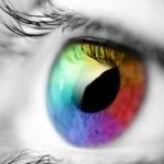 Cómo hacer eyetracking de tu tienda online