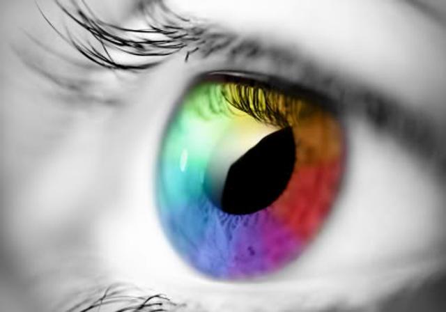 eye-tracking Fuente: www.tuatupr.com